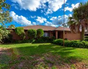 1 Westridge Lane, Palm Coast image
