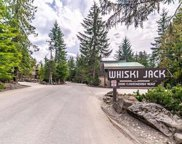2400 Cavendish Way Unit 53, Whistler image