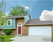 4124 Dillon Way, Fort Collins image