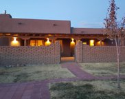 12 Toad Road, Placitas image