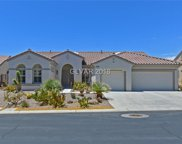 1689 BLACK FOX CANYON Road, Henderson image