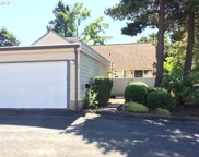 50 NE VILLAGE SQUIRE  AVE Unit ##1, Gresham image