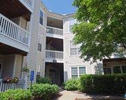 280 Riverbend Dr Unit 4B, Charlottesville image