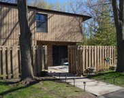 2547 Unity Avenue N, Golden Valley image