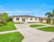 155 Ne 134th St, North Miami image