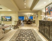 7175 E Camelback Road Unit #1005, Scottsdale image