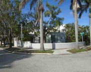 3571 Fair Isle St, Coconut Grove image