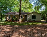 10018 Mountain Apple  Drive, Mint Hill image