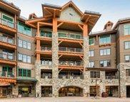 7001 Northstar Drive Unit 305, Truckee image