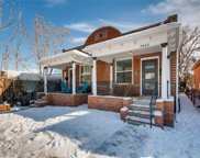 3442 Lawrence Street, Denver image