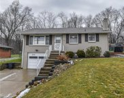 2515 Mars Hill Road, Sewickley Twp image