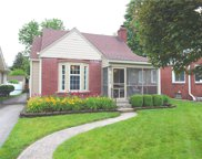 6178 Rosslyn  Avenue, Indianapolis image