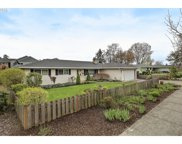 378 SE 70TH  AVE, Hillsboro image
