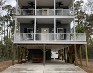 625 S 4th Ave. S, Surfside Beach image