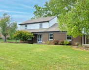 6584 Stonegate, Guilford image
