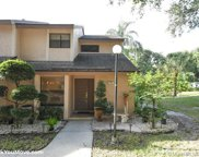 2781 Nw 42nd Ave, Coconut Creek image
