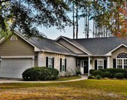 13 Blackwood Trail, Pawleys Island image