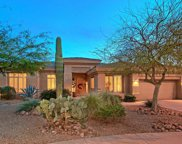 7535 E Rose Garden Lane, Scottsdale image