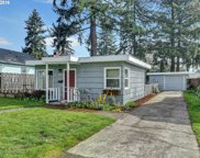 8306 SE 62ND  AVE, Portland image