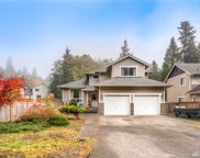 13901 76th Ave NW, Stanwood image
