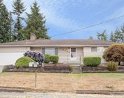 8442 S 18th St, Tacoma image
