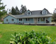 624 Butte Hill RD, Woodland image