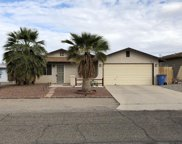 4362 Los Maderos Dr, Fort Mohave image