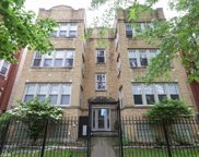 7317 North Honore Street Unit 2N, Chicago image