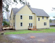 1227 Lakeview St, Bellingham image