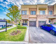 27 Jerseyville Way, Whitby image