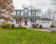 528 Victory Cir, Ballston Spa image
