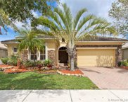 7701 Nw 120th Dr, Parkland image