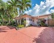 242 9th Street, West Palm Beach image