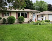 6838 Carleda Avenue, Inver Grove Heights image