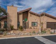 4951 E North Regency, Tucson image
