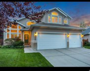 1408 E Vineyard  Ct, Salt Lake City image