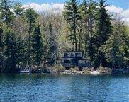 2 Whortleberry Island, Tuftonboro image
