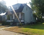 1501 Leckie Street, Central Portsmouth image