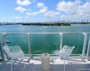 1100 West Ave Unit #422, Miami Beach image