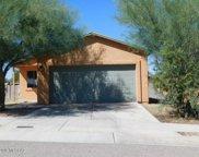 2160 S Ilios, Tucson image