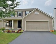 2091 Gray Slate Lane, Grove City image