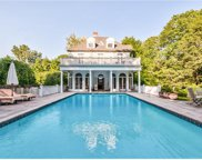 107 Tower Hill Loop, Tuxedo Park image