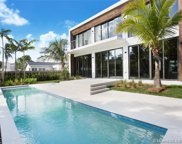 4573 Prairie Ave, Miami Beach image