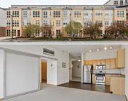 2650 University Avenue W Unit #[u'320'], Saint Paul image