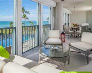 4651 Gulf Shore Blvd N Unit 101, Naples image