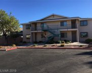 2806 DAISY Court, Henderson image