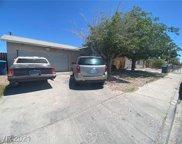 1416 Greenbare Drive, Las Vegas image