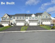 1627 Cypress  Court, Stow image