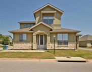 12801 Cape May Ln, Austin image