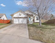 3377 Holly Hock Court, Castle Rock image